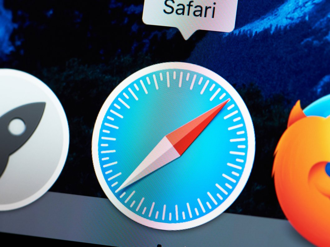 Apple, Mozilla et Google bloquent un certificat utilisé par le Kazakhstan pour espionner sa population