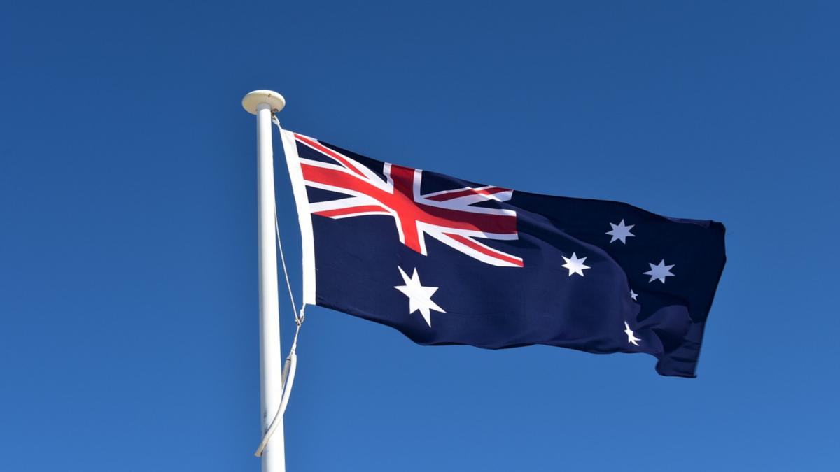 australie drapeau.png