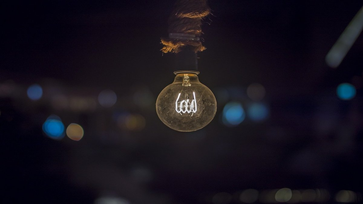 électricité pixabay.jfif