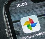 Google met un terme a la synchronisation des photos sur Google Drive