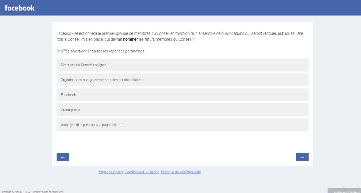 consultation facebook p1.png