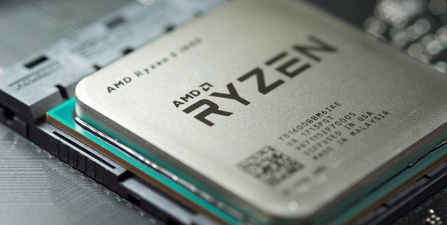 MSI annonce que les cartes mères en chipset AMD 300 supporteront bien les Ryzen 3000