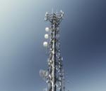 Malgré 6,33 milliards en 11 semaines, les enchères pour la 5G en Allemagne peinent à se terminer