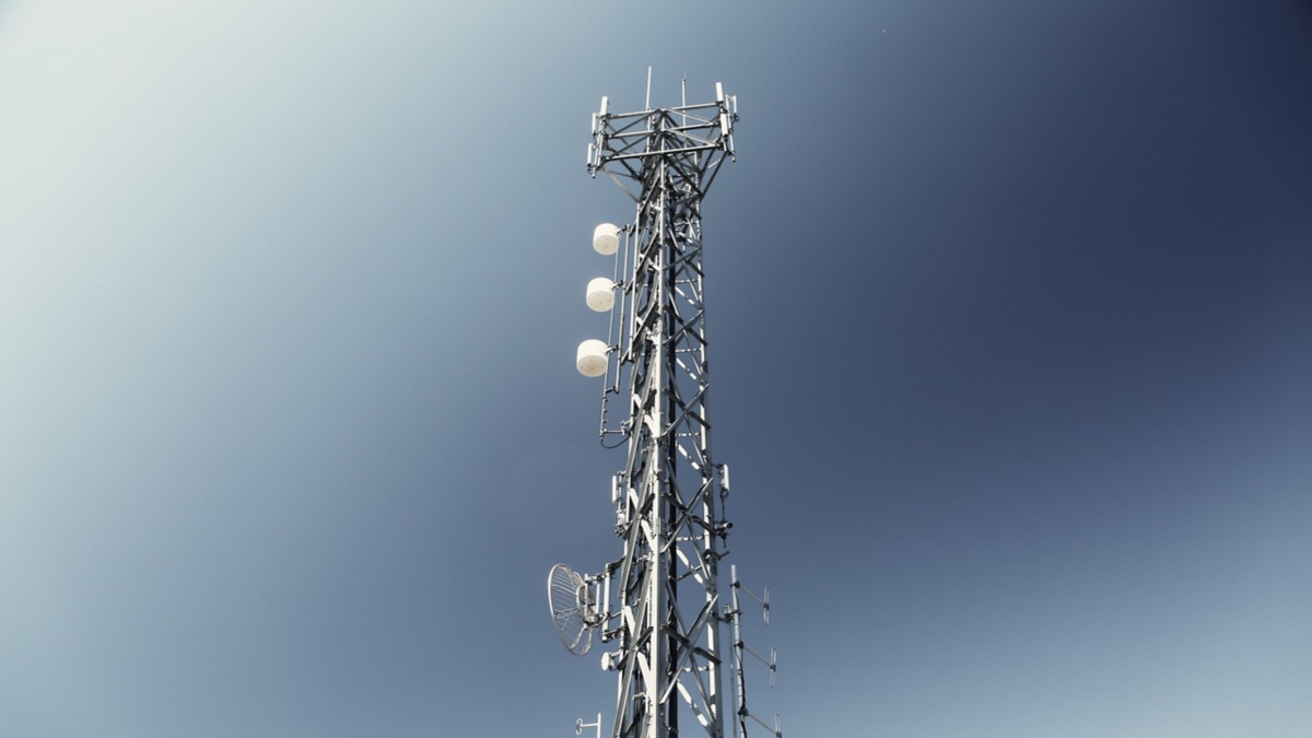 antenne.png