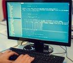 Qu'est-ce que Simplon.co, l'école des métiers du web qui a levé 12 millions d'euros ?