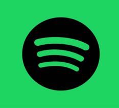 Spotify va demander aux abonnés
