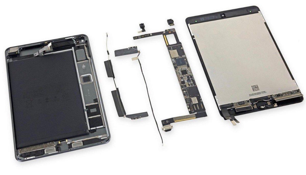 iPadMini5-iFixit.jpg