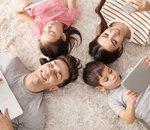 Box Internet : c'est le moment de changer de FAI avec ces 3 offres Fibre