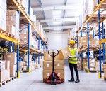Amazon continue de laisser ses employés souffrir malgré les blessures et arrêts de travail