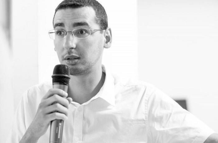 Mohammed Adnène Trojette.jpg