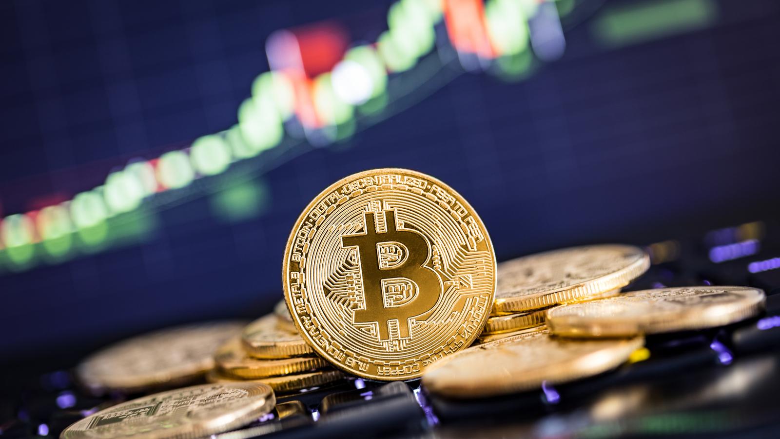 L'utilisation de Bitcoin génèrerait autant de CO2... que la ville de Las Vegas