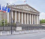 MàJ - Twitter : Cédric O obtient de débloquer la campagne du gouvernement français