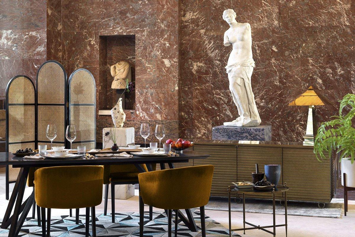 Airbnb-x-Louvre-©Julian-Abrams12-min.jpg