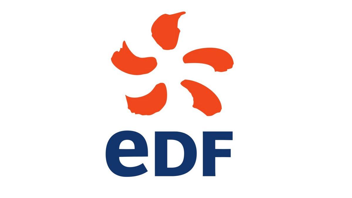 EDF Logo.jfif