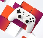Google en dit plus sur Stadia : Assistant, Chromecast Ultra, Buddy Pass...