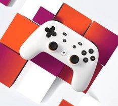 Cloud gaming : Google Stadia sera disponible le 19 novembre