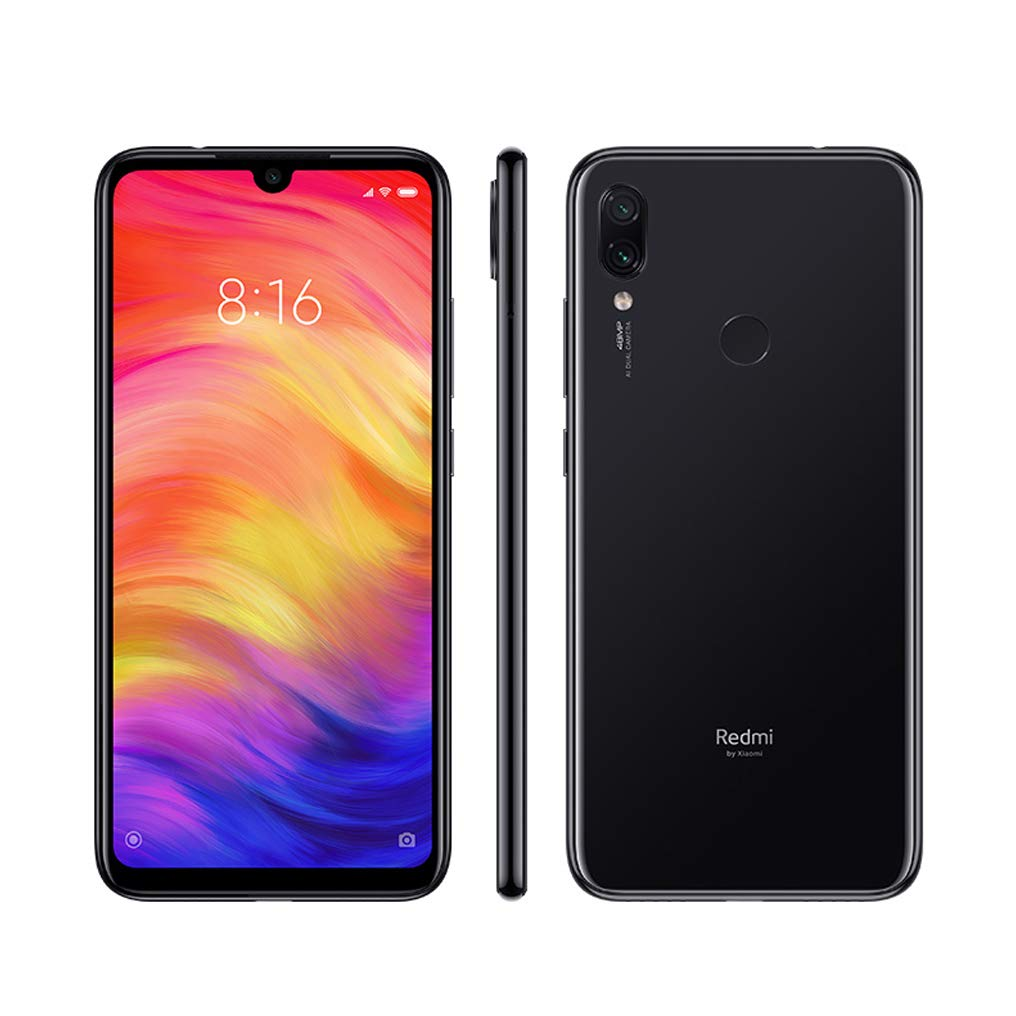 meilleur smartphone 300