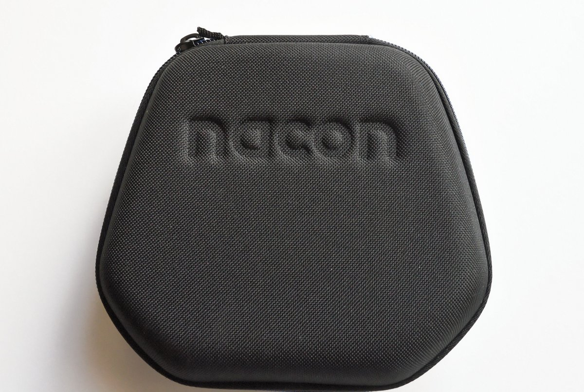 Nacon Revolution Unlimited_4