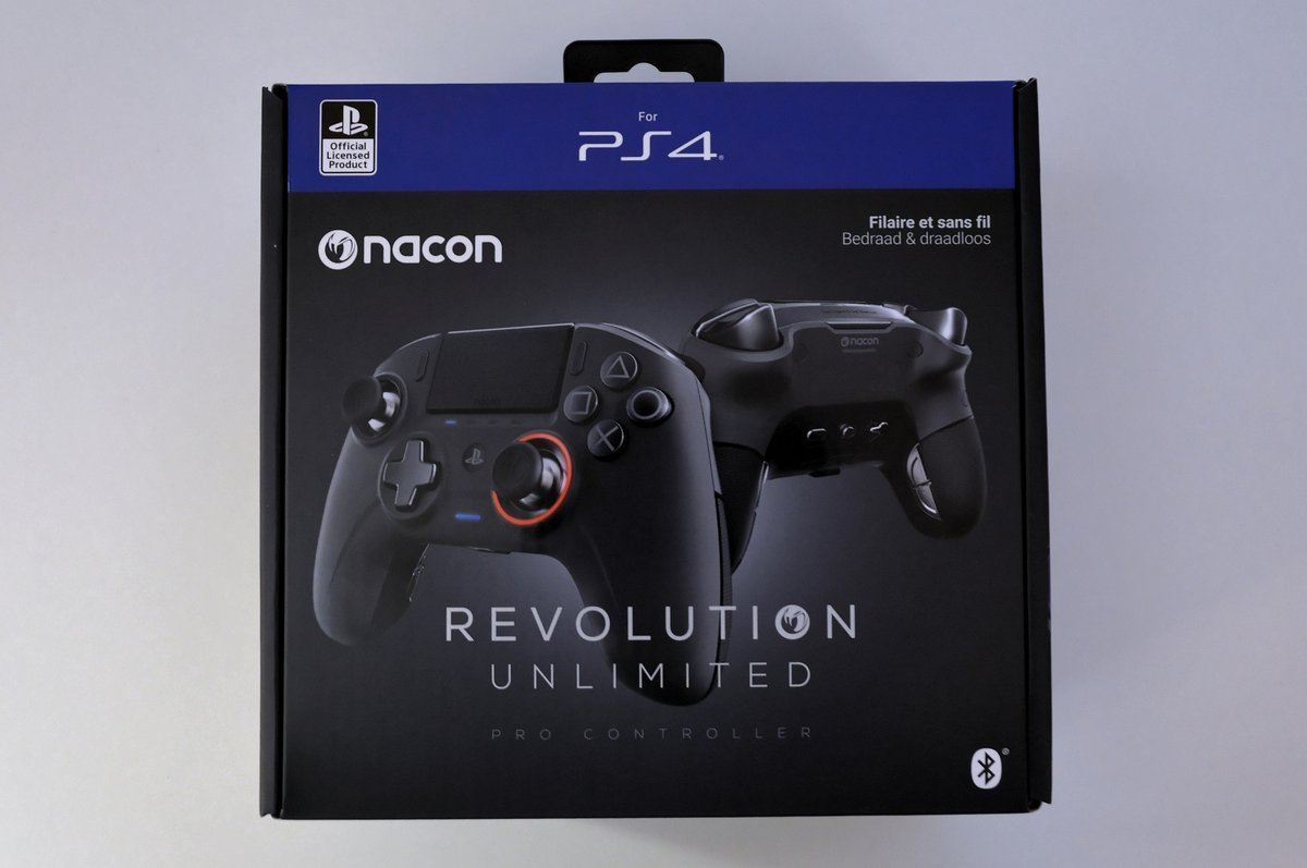 Nacon Revolution Unlimited_5
