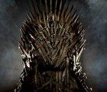 Game of Thrones : HBO annonce l'ouverture d'un studio à visiter en 2020 en Irlande du Nord