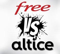 BFMTV vs Free : le CSA se prononcera d'ici la fin du mois