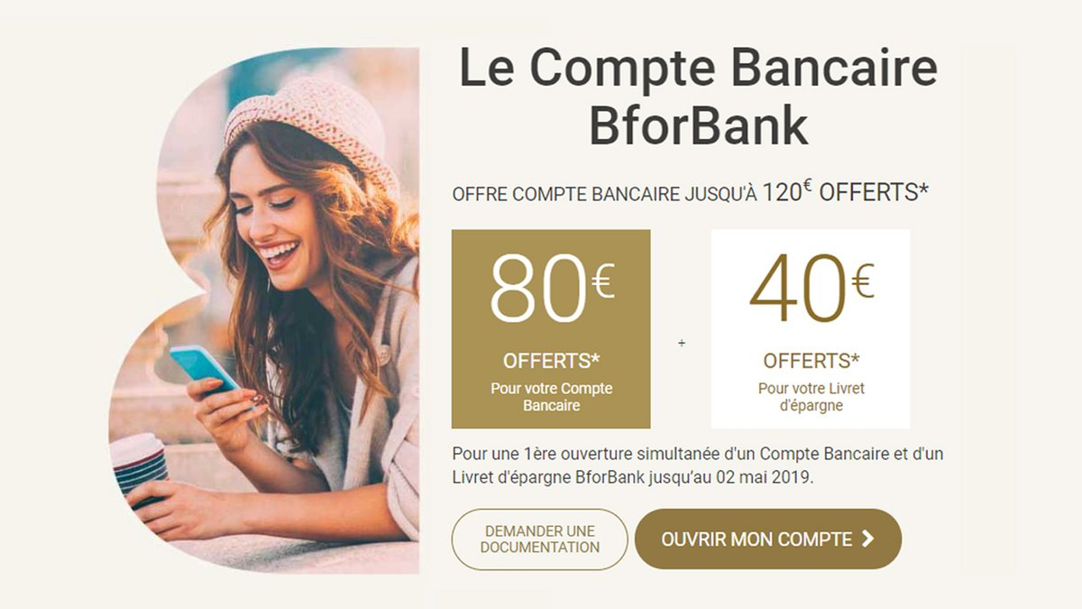 bforbank2_bp1600