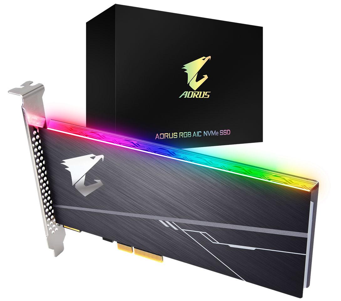 Gigabyte SSD.jpg