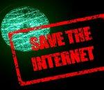 Neutralité du Net : les USA en passe d'adopter le