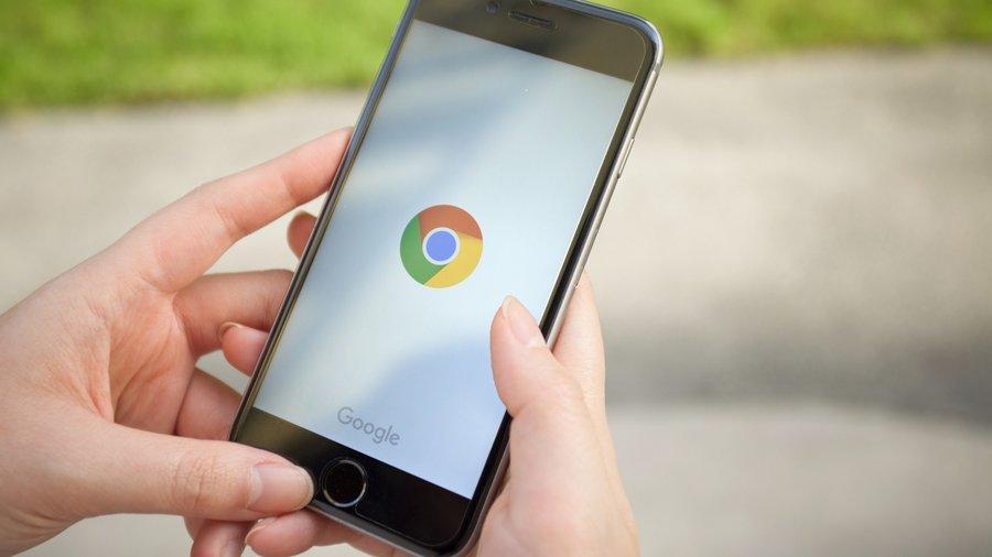 Les sous-titres en temps réel d'Android arrivent sur Google Chrome - Clubic