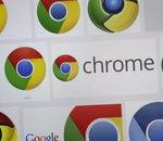 Navigateurs Web : Chrome domine toujours largement le marché