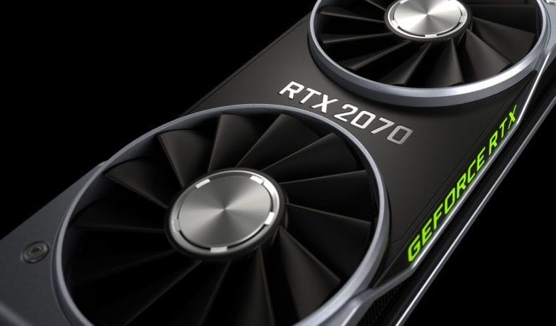 RTX 2070.jpg