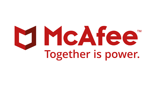 macfee couv.png