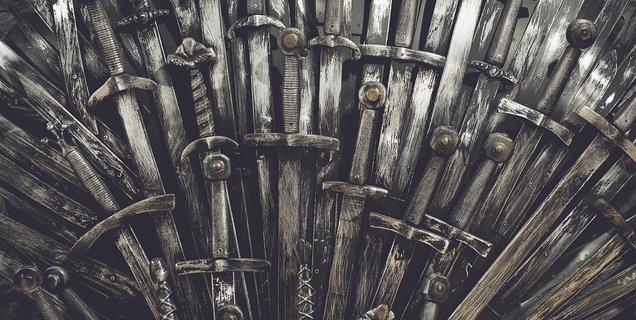 Malware : méfiez-vous des torrents de Game of Thrones, prévient Avast