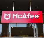 L'entreprise McAfee annonce un vaste plan d'égalité hommes-femmes au niveau mondial