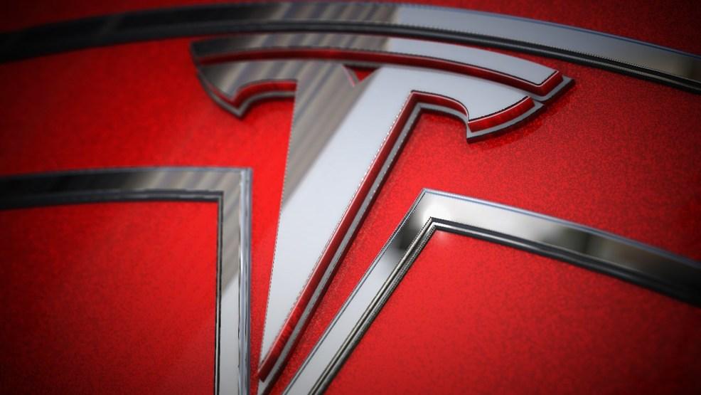 Croulant sous la demande, Tesla n'arrive pas à livrer ses