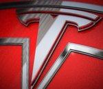 Tesla revoit (encore) son catalogue de modèles et de prix