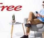 Free joue les prolongations avec la promo sur le forfait 80 Go sans engagement