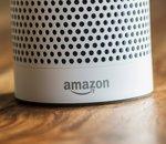 Comment utiliser Alexa avec la Sonos One ?