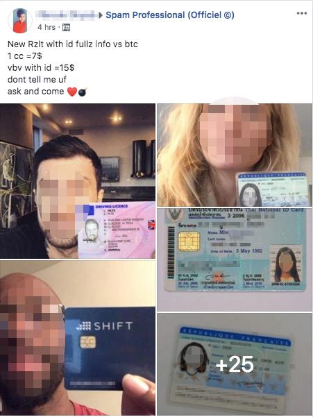 talos-facebook-hackers.png