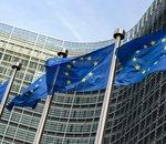 Technologies numériques : l'UE adopte un plan d'investissement à 9,2 milliards