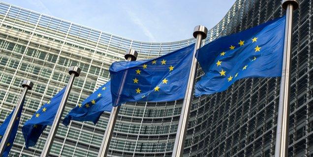 L'UE prépare de nouvelles régulations pour les géants du net (et vous propose d'y participer)
