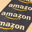 Bon plan Amazon: les ventes flash du printemps !
