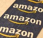 Amazon : aux US, des manifestations sans précédent à l'occasion des Prime Days