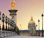 TripAdvisor dévoile son top 25 des meilleures destinations 2019 (spoiler : Paris est 2e)