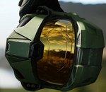 Halo Infinite : 343 Industries promet de partager plus d'informations dans les mois à venir