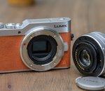 Comparatif 2019 : quel est le meilleur appareil photo hybride ?
