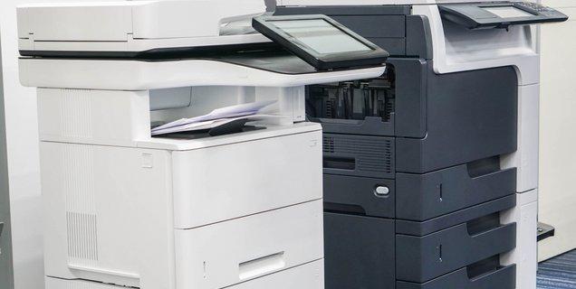 Comparatif des meilleures imprimantes laser (2021)