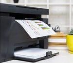 Comparatif 2019 : quelle est la meilleure imprimante multifonction ?