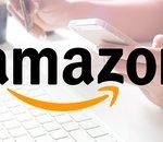 Amazon aurait-il vu trop grand pour ses magasins sans caisses ?