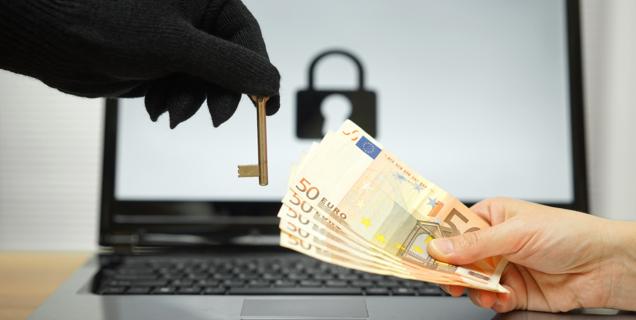 Cognizant confirme faire l'objet d'un piratage par ransomware de type Maze